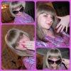 Kseniya-0901