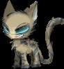 CatBlak