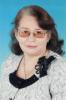 Olga1963