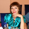 Sorokina Elena