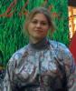 NiMade Olga