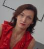 Ирина Vishnevskaya