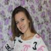 Инна Тищенко