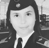 Darinka_apelsinka2021
