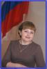 Потапова Светлана Михайловна