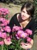 Angelika Fedosenko