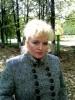 Наталья Рахманина