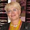 Куртова Наталья