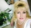 Светлана Тинаева