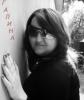 Галина09