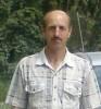 alekrout2009