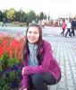 Anna Leto