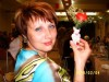 Мыльникова Наталья