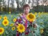 voloshina2T64