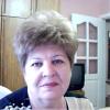 ninanevskaya