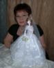 Афанасьева Екатерина