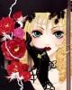 Princessa_Ai 77