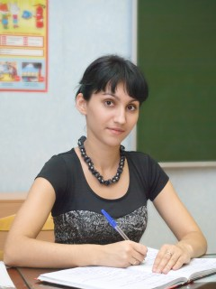 YuliaG