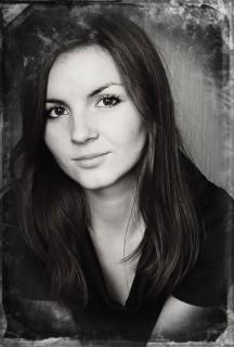 Анастасия Кена