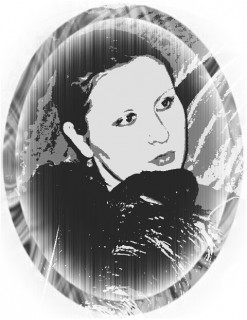 Olga_Оленька