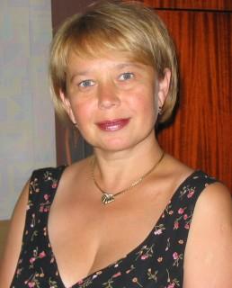 Алена Л