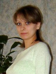 _Nikolka_
