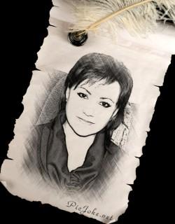 Людмила_1977_