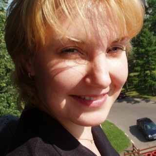 Кузьмичева Наталья