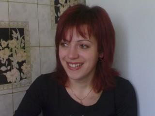 Инна Mayer