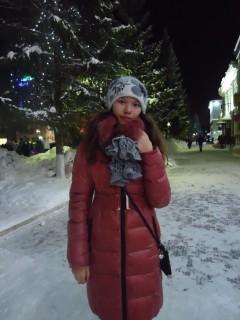 аделька-харисова