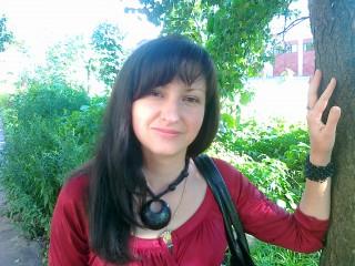 Наталія Плесак