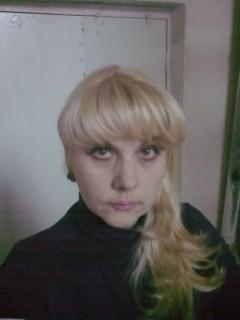 Lidmilam