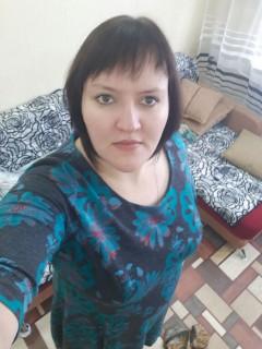 Татьяна Прекрасная__