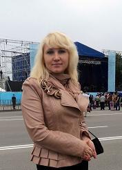 И.Екатерина