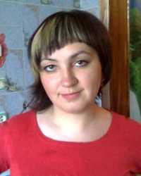 Sliva2405