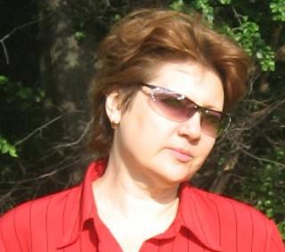 sonchik