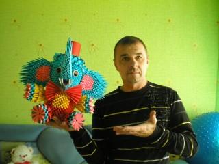 Валерий161
