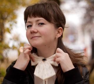 Светлана V