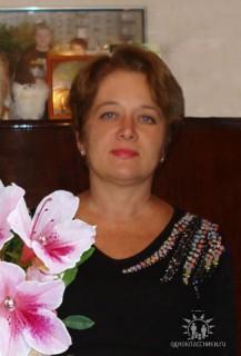 Людмила2602