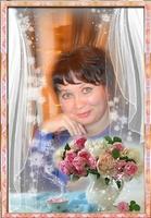 Svetlana М