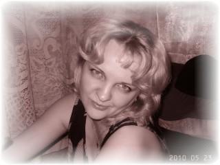 Елена Кирилова