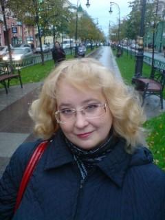 Тавлесан_Светлана