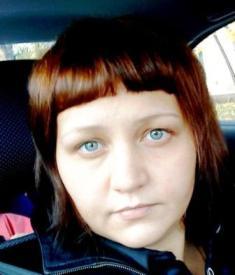 Ольга Начинающая