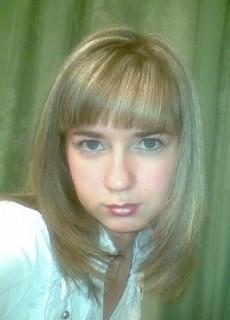 Натали_87