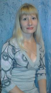 AnnaKonovalova