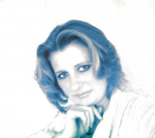 Алена Кудаланова
