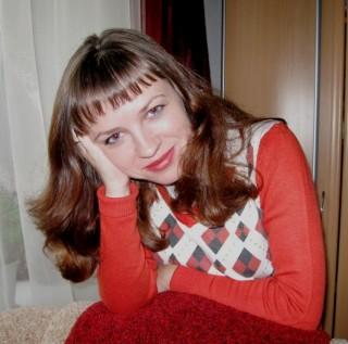 Светлана26