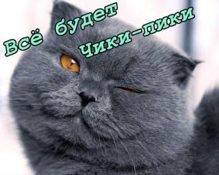 aleksandrohka