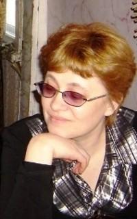 tagetis Корсакова Тамара