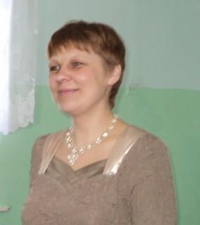 мастерилка Танюшка